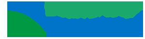 SmartWay-Certified-logo